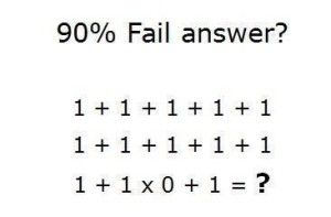 fail_answer